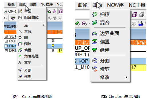 Cimatron助力宁波迈拓斯五轴机床扬帆远航_机电商报网