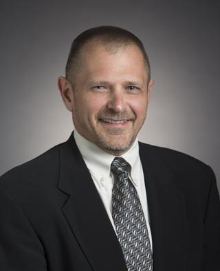 费士孚 (Steve Ferguson) 获任命为Perkins (珀金斯)总裁